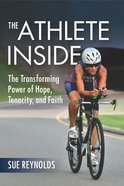 The Athlete Inside eBook