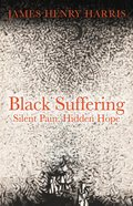Black Suffering eBook
