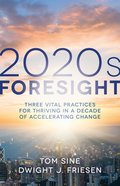 2020S Foresight eBook