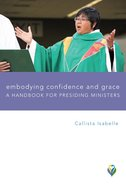 Embodying Confidence and Grace eBook