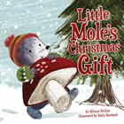 Little Mole's Christmas Gift eBook