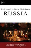 Understanding World Christianity (Understanding World Christianity Series) eBook