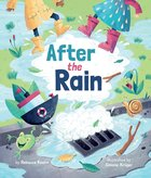 After the Rain eBook