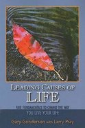 Leading Causes of Life eBook