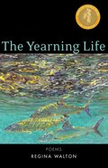 The Yearning Life eBook