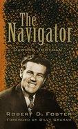 The Navigator eBook