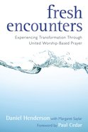 Fresh Encounters eBook