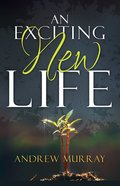 Exciting New Life eBook
