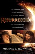 Resurreccin / Resurrection eBook