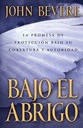 Bajo El Abrigo eBook