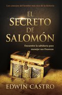 Secreto De Salomon, El (Solomon's Secret) eBook