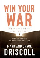 Win Your War eBook