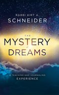 The Mystery of Dreams eBook