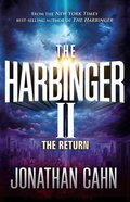 The Harbinger II eBook