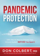 Pandemic Protection eBook
