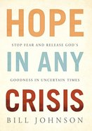 Hope in Any Crisis eBook
