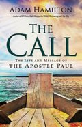 The Call eBook