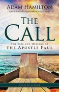 The Call Youth Study Book eBook