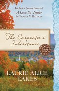 The Carpenter's Inheritance eBook