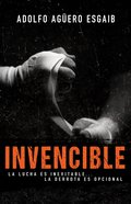 Invencible eBook