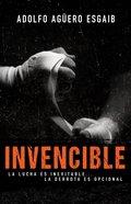 Invencible eBook