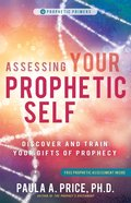 Assessing Your Prophetic Self eBook