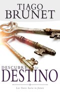 Descubre Tu Destino eBook
