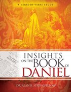 Insights on the Book of Daniel eBook