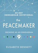 The Peacemaker eBook
