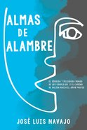 Almas De Alambre eBook