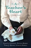 A Teacher's Heart eBook