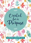 Created For a Purpose eBook