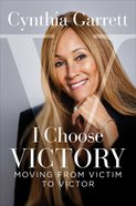 I Choose Victory eBook