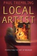 Local Artist eBook