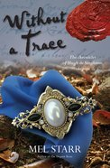 Without a Trace (#12 in Chronicles Of Hugh De Singleton Series) eBook