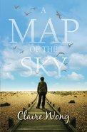 A Map of the Sky eBook