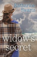 The Widow's Secret eBook