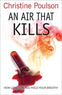 An Air That Kills eBook