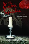 The Easter Sepulchre (#13 in Chronicles Of Hugh De Singleton Series) eBook
