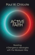 Active Faith eBook