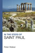 In the Steps of Saint Paul eBook