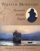 William Bradford Paperback