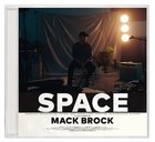 Space (Live) CD