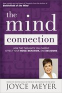 The Mind Connection eBook
