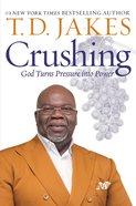 Crushing eBook