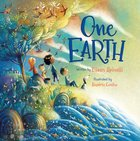 One Earth Hardback