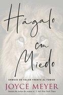 Hgalo Con Miedo eBook