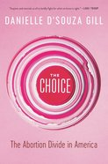 The Choice eBook