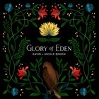 Glory of Eden CD