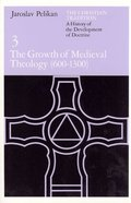 Christian Tradition 3 Paperback